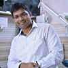Rohit Sharma Travel Blogger