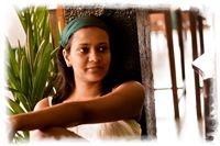 Neha Singh Travel Blogger