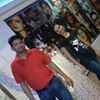 Hemal Shah Travel Blogger