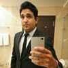 Priyesh Vyas Travel Blogger
