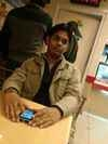 Kapil Jain Travel Blogger