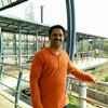 Sameera Bharadwaj N Travel Blogger