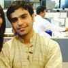 Varun Deepak Dwivedi Travel Blogger