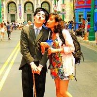 Chavi Tandon Travel Blogger