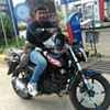 Pramod C Gowda Travel Blogger