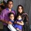 Girish G Shetty Travel Blogger