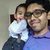 Nandu Nair Travel Blogger