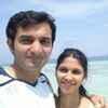 Ajay Desai Travel Blogger