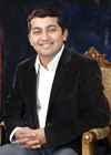 Dheeraj Singh Travel Blogger