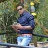Azeem Khan Travel Blogger