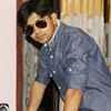 Ronit Dutta Chowdhury Travel Blogger