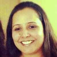 Shalini Singh Travel Blogger