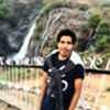 Rajeev Kumar Travel Blogger