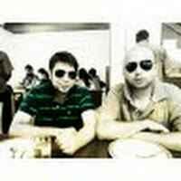 Vivek kumar Travel Blogger
