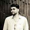 Raghav Khandelwal Travel Blogger