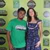 Shourya Shirsha Nandi Travel Blogger