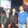 Sharma Ashish Travel Blogger