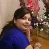 Sonia Bhatera Baid Travel Blogger