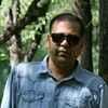Hari Bakshi Travel Blogger