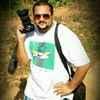 Baranidharan Sivasankaran Travel Blogger
