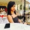 Kruti Gajjar Travel Blogger