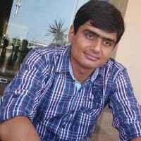 Prateek Mishra Travel Blogger