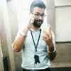 Nitin Chhabra Travel Blogger