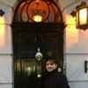 Siddhant Jain Lalwani Travel Blogger