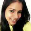 Swati Goyal Travel Blogger