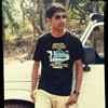 Sarang Kolhe Travel Blogger