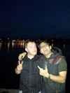 Vijay Verma Travel Blogger