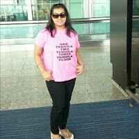 meeta jaiswal Travel Blogger