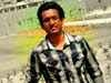 Goutham Doki Travel Blogger
