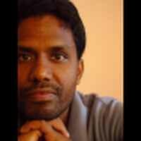 Abhishek Sukumaranleela Travel Blogger