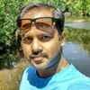 Sushant Pawar Travel Blogger