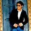 Shreyansh Desai Travel Blogger