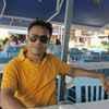 Abhinav Bhagra Travel Blogger