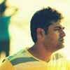 Indra Nath Bhattacharya Travel Blogger