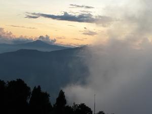 Sikkim – A stupefying journey in unpresuming photographs