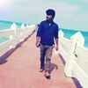 Vibhav Kanth Travel Blogger