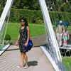 Shweta Mayekar Travel Blogger
