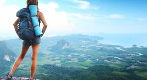 gitanjali Travel Blogger