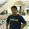 Suyash Joshi Travel Blogger