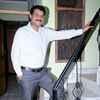 Subodh Tyagi Travel Blogger