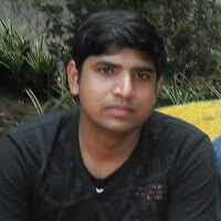 sreekanth N.G Travel Blogger