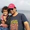 Rakesh Battula Travel Blogger