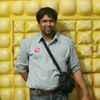 Sandeep Srivastava Travel Blogger