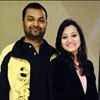 Vikas Agrawal Travel Blogger