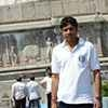 Sushil Agarwal Travel Blogger