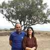 Anuj Mittal Travel Blogger